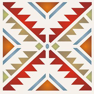 navajo border designs. Unique Navajo Navajo Designs Navajo Designs For Border C