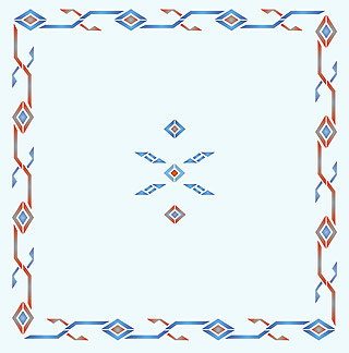a central theme or motif in The theme and structure of philippians a central theme these motifs are each related to the main theme like spokes of a.
