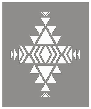 navajo designs patterns. Product Specifications Navajo Designs Patterns T