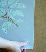 how-to-stencil-2layer2