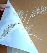 how-to-stencil-peelback