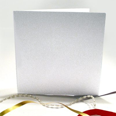 Blank Gift Cards, Gift Bags and Paint Kits