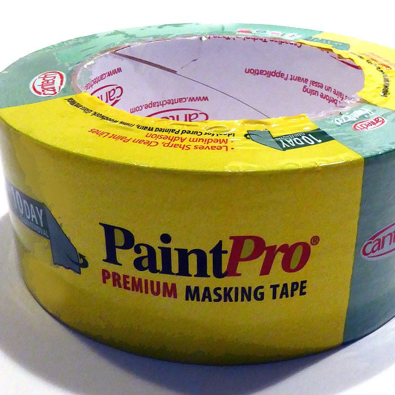 High Quality Masking Tape