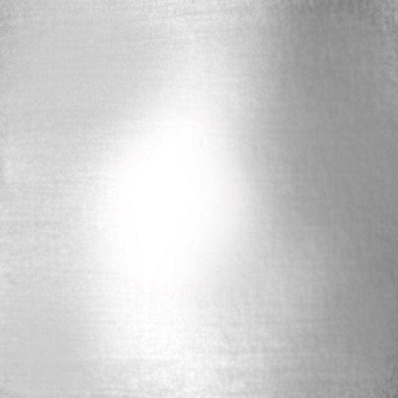 Silver Fabric Paint Henny Donovan Motif