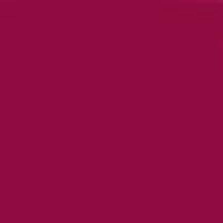 Raspberry Red Fabric Paint Henny Donovan Motif