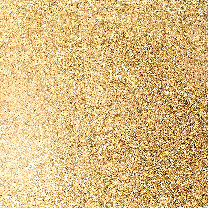Gold glitter paint henny donovan motif for Gold wall paint uk
