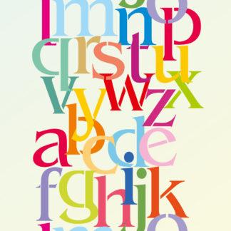 Alphabet & Number Stencils Archives - Henny Donovan Motif