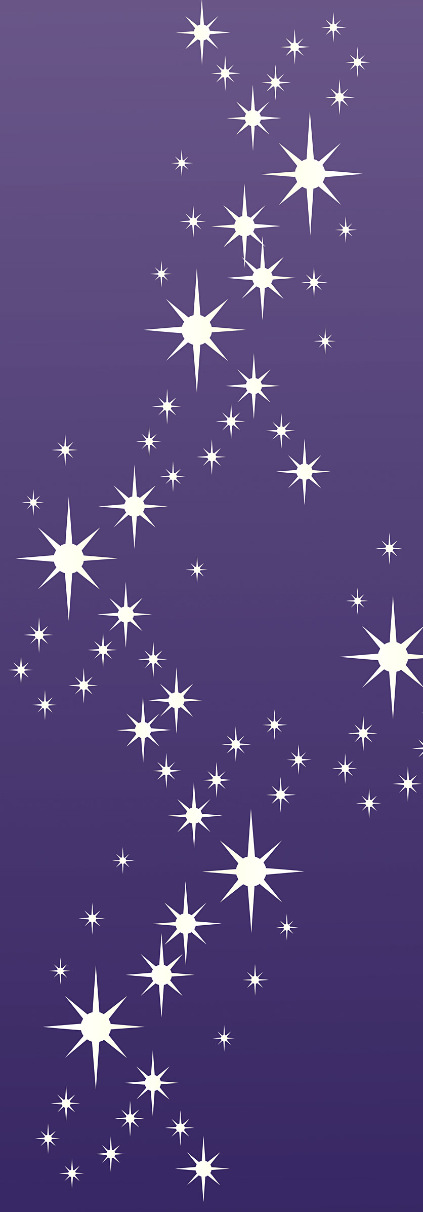 Small star cluster stencil henny donovan motif for seasonal decorating see our range of small large and oversize snowflakes stencils very fine and beautiful ice crystal designs amipublicfo Images