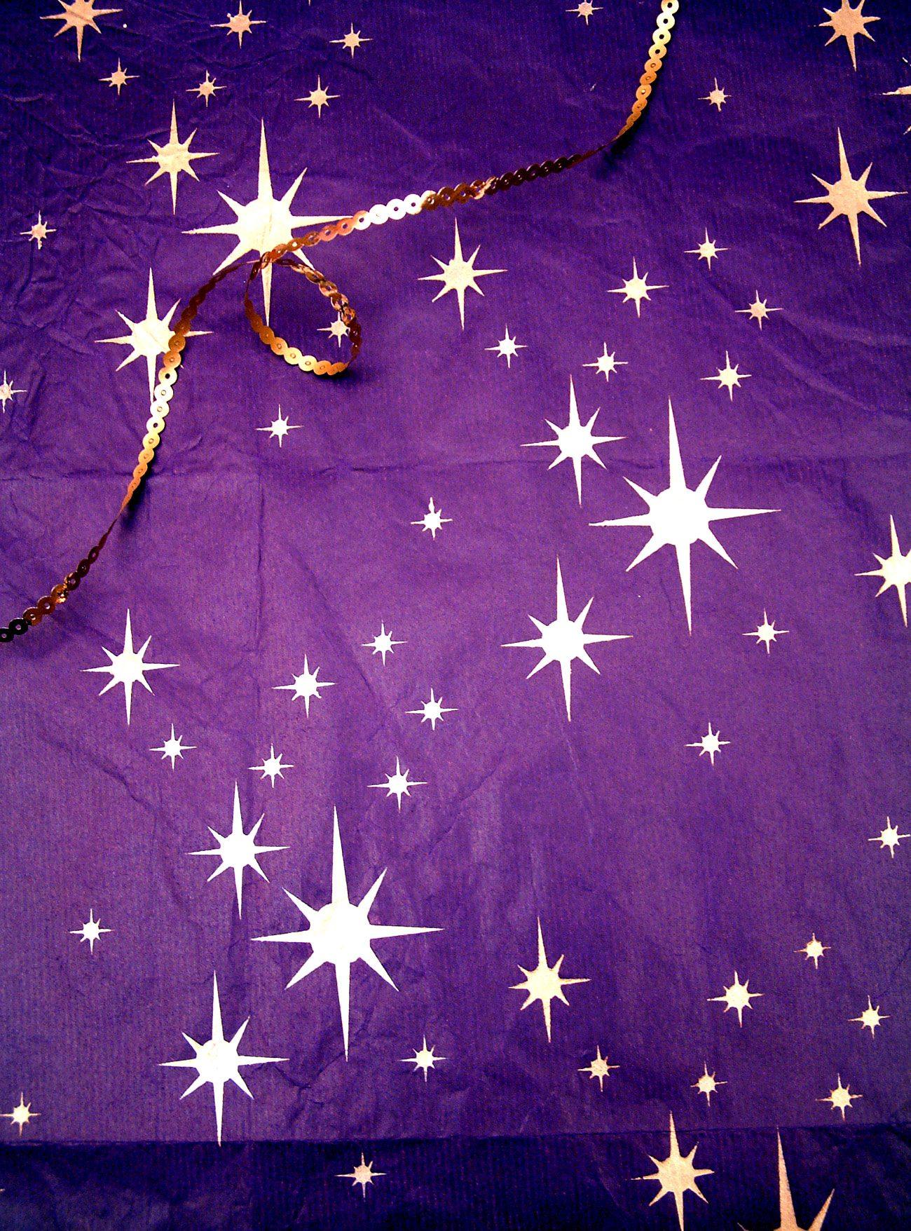 Small star cluster stencil henny donovan motif small star cluster stencil amipublicfo Images