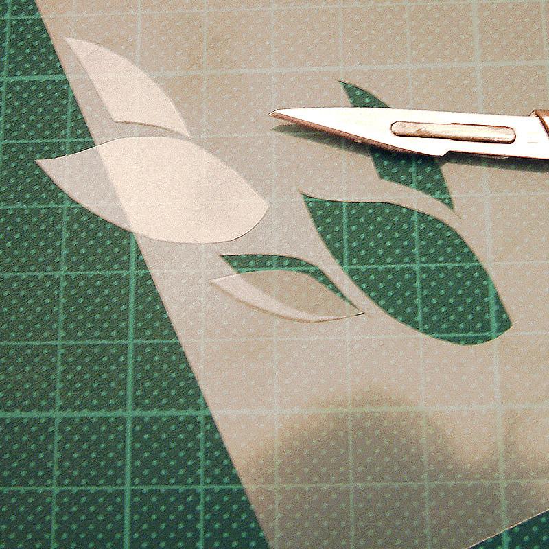 Stencil Cutting Equipment Archives Henny Donovan Motif