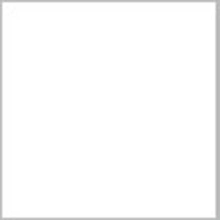 Pure white fabric paint henny donovan motif for Henny and paint