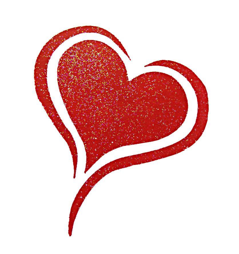 cappuccino heart stencil henny donovan motif rh hennydonovanmotif co uk stencil heart text stencil heart tattoo