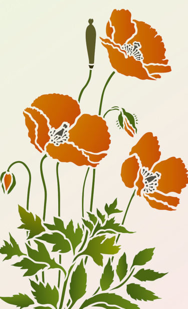 Little-Wild-Poppies-G6