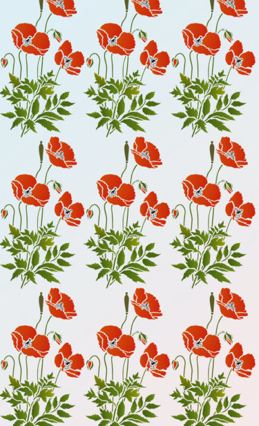 Little-wild-poppies-G7