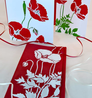 Little-wild-poppies-card2