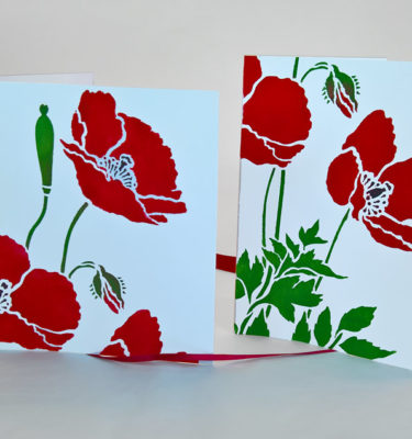 Little-wild-poppies-card3