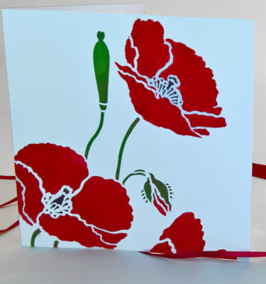 Little-wild-poppies-card4