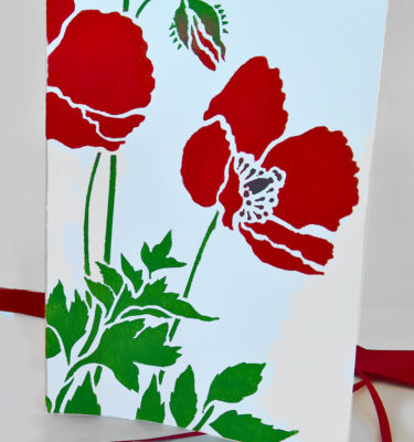 Little-wild-poppies-card5