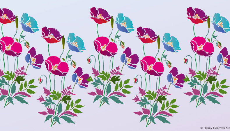 Wild-poppies-G1