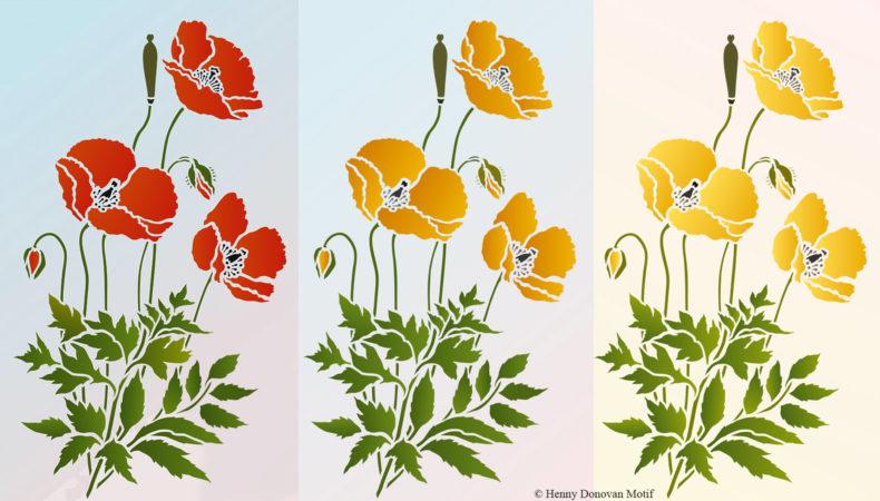 Wild-poppies-G2a