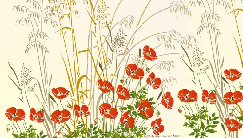 Wild-poppies-G3
