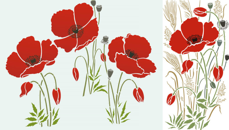 Wild-poppies-all