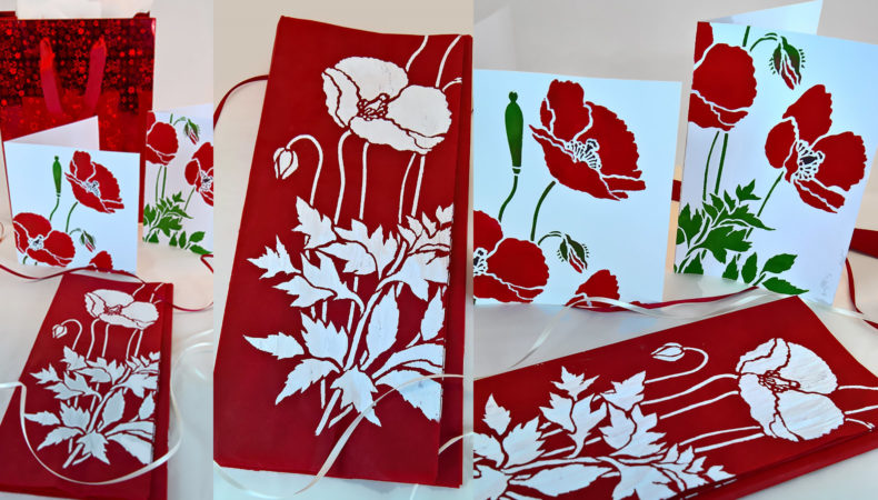 Wild-poppies-cards