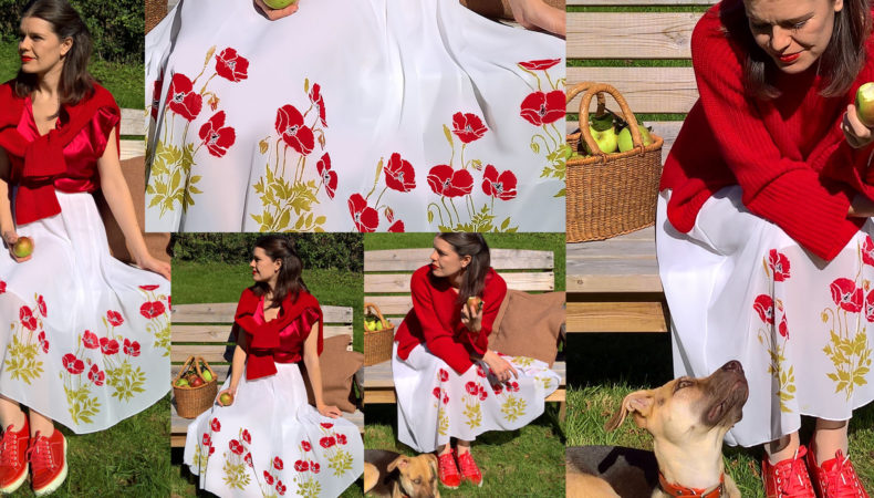 Wild-poppies-skirt1