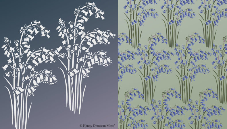 bluebell-graphic-2