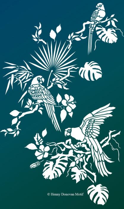 Parrot-theme-pack-stencil-G9