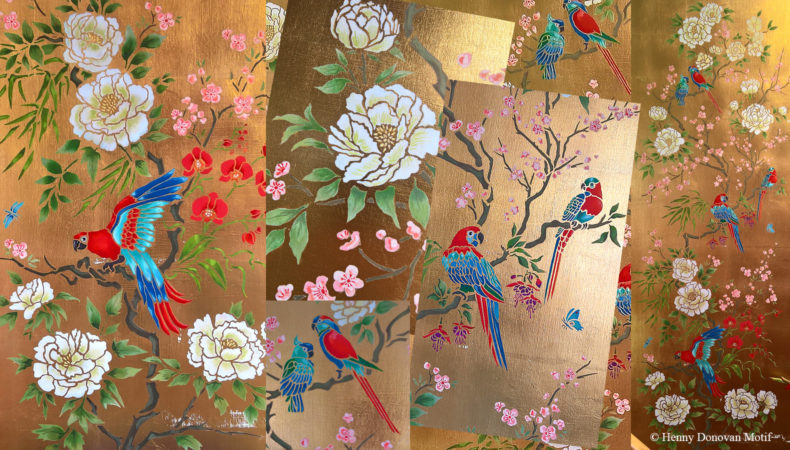 Parrot-and-Peony-Blog7