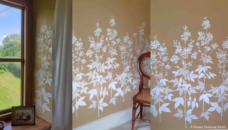 Meadowsweet-bedroom2