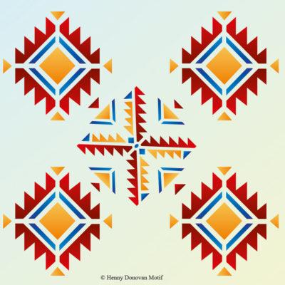 Navajo-Style-TP-G1