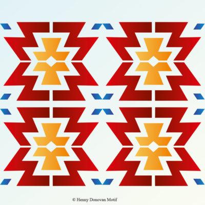 Navajo-Style-TP-G2