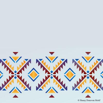 Navajo-Style-TP-G3