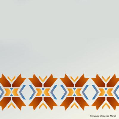 Navajo-Style-TP-G4