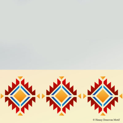 Navajo-Style-TP-G5