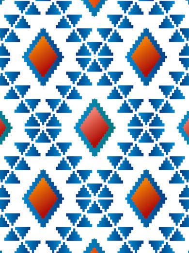 Navajo-Weaver's-Repeat-G1