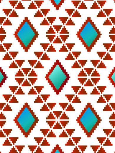Navajo-Weaver's-Repeat-G2