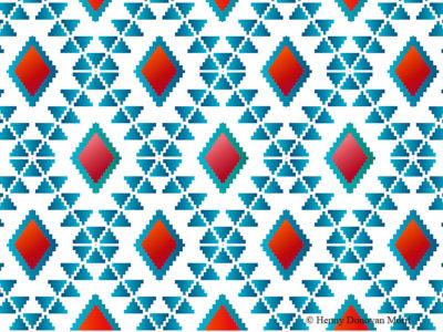 Navajo-Weaver's-Repeat-G3