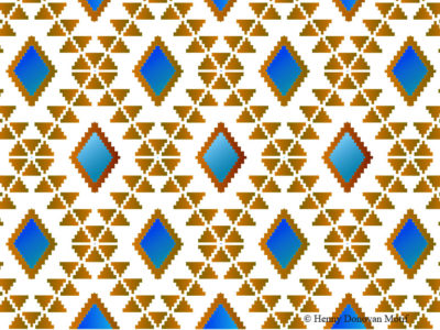Navajo-Weaver's-Repeat-G4