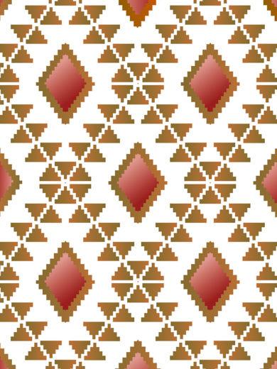 Navajo-Weaver's-Repeat-G5