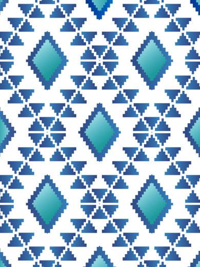 Navajo-Weaver's-Repeat-G6