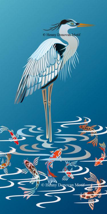 Heron-1-stencil-copyright-Henny-Donovan-Motif-G5