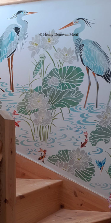 Heron-1-stencil-copyright-Henny-Donovan-Motif-P3