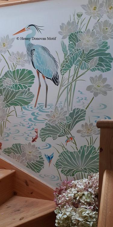 Heron-2-stencil-copyright-Henny-Donovan-Motif-P7