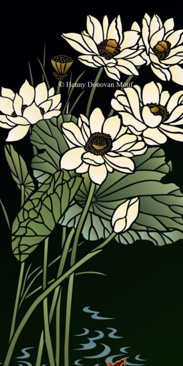 Lotus-Stencil-1-copyright-Henny-Donovan-Motif-G8a