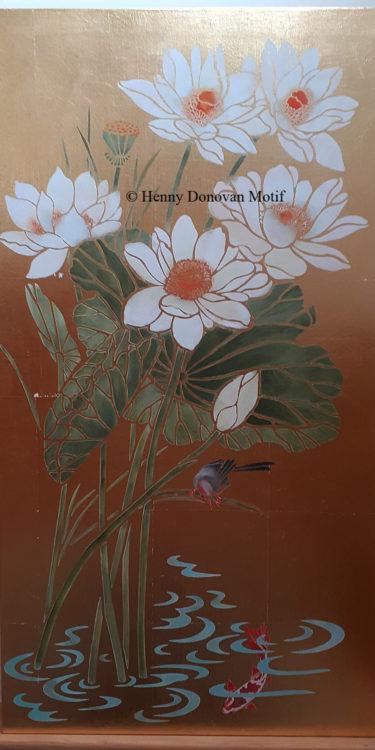 Lotus-Stencil-1-copyright-Henny-Donovan-Motif-P1