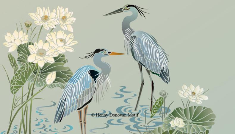 Waterside-mural-copyright-HennyDonovanMotif-H14