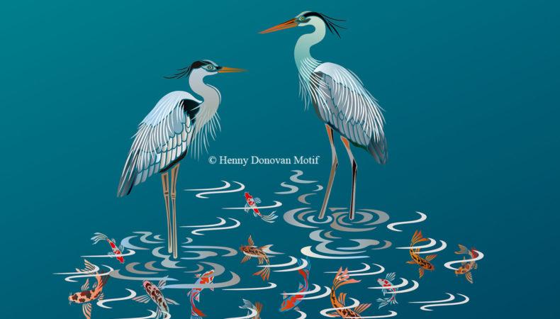 Waterside-mural-copyright-HennyDonovanMotif-H15